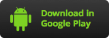 Webinar Android