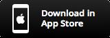 Webinar Apple