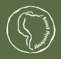 Renwick Physio logo